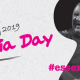 Essex Dementia Day