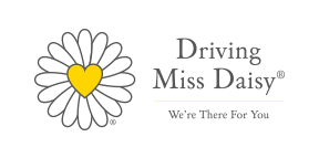 driving-miss-daisy-logo